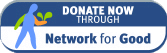 Access College Foundation Network for Good