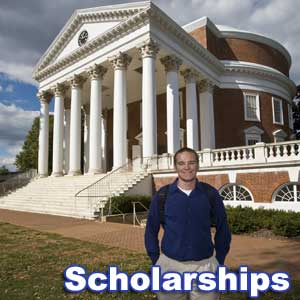 Access College Foundation Scholarships